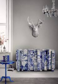 10 unique luxury buffets and sideboards ideas
