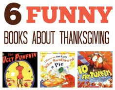 104 thanksgiving knock knock jokes for knock