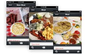 exemple am agement cuisine 5 marketing and management apps every restaurant owner needs