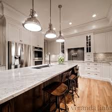 White Granite Kitchen Countertops by 47 Best White Cabinet With Granite Images On Pinterest Dream