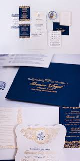 foil sted wedding invitations 132 best foil printing for invitations images on