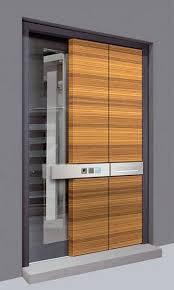 modern entry doors modern front door design modern front door designs modern entry