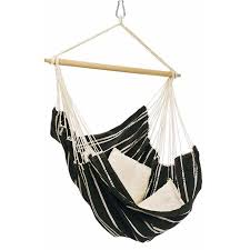 hammock chairs indoor u0026 outdoor hanging chairs hammock town