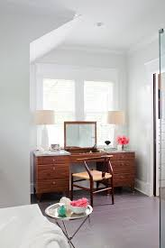 Modern Vanity Table Modern Vanity Table Living Room Transitional With Designer Rugs