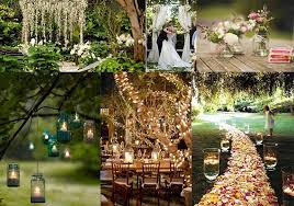 Backyard Fall Wedding Ideas 10 Tips On Planning An Amazing Backyard Wedding Elegante Catering