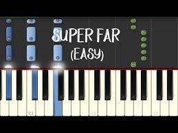 ukulele keyboard tutorial super far ukulele chords lany khmer chords