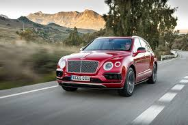 bentley mumbai first bentley bentaygas delivered to their owners