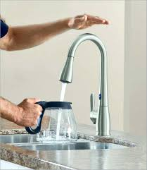 modern kitchen faucet modern kitchen sink faucets for stainless steel kitchen faucet