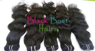 wavy hair extensions wavy hair extensions sellers from black boat hairs
