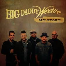 big photo albums big weave listen and free albums new