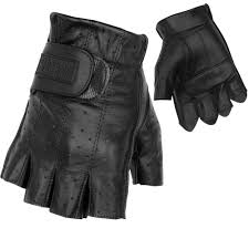 ladies motorcycle gloves women u0027s motorcycle gear riders line