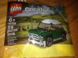 mini cooper polybag mini cooper buy or sell toys games in ontario kijiji classifieds