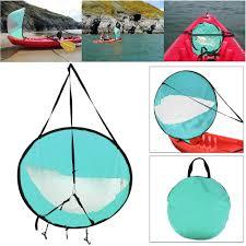 online get cheap clear kayak aliexpress com alibaba group