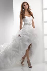chagne bridesmaid dresses chagne wedding dress popular wedding dress 2017