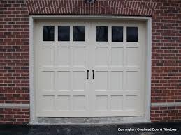 Overhead Door Greensboro Nc Overhead Doors Garage Doors Glass Doors Sliding Doors