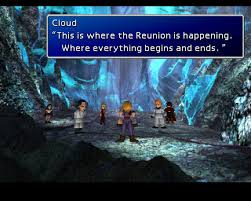 Ffvii World Map by Final Fantasy 7 Remake Announced First On Ps4 Page 121 Neogaf