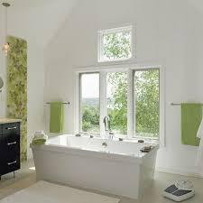 bathroom bathtub ideas 50 amazing bathroom bathtub ideas removeandreplace