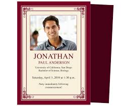 Funeral Service Invitation Template240angel Webimages Webfrontclassic Doc549424 Funeral