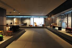 high design u2013 home u0026 office expo eleva patamar do setor de