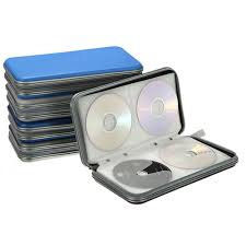 compare prices on cd cases covers online shopping buy low price