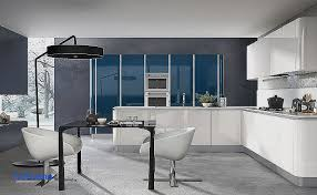 tapis pour cuisine carrelage moderne pour déco cuisine nouveau 50 frais tapis de