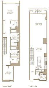 72 best architecture floor plans and details images on pinterest