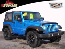 used jeep rubicon 4 door used jeep wrangler okc carsworld website