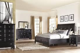 Ashley Furniture Bed Ashley Furniture Greensburg Sleigh Bedroom Set Best Priced