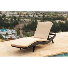 Indoor Chaise Lounge Outdoor Outdoor Chaise Lounge Chairs On Sale Outdoor