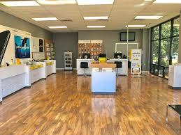 Sprint Store Locator Map Sprint Store 1008 E Oak Street Suite 100 Conway Ar Cell Phones