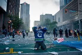 vancouver riot sureitsallabitofcraic