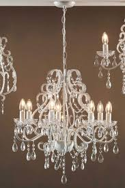 Home Decor Lights Online by Buy Aubrey 7 Light From The Next Uk Online Shop Home Decor