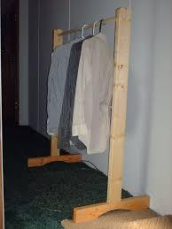 25 best portable clothes rack ideas on pinterest clothes racks