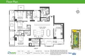 Floor Plans For Large Homes by Flooring Doqe3clx Phenomenal Estate Floor Plans Picture Design
