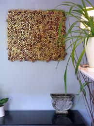 Blank Bedroom Wall Ideas Diy Bedroom Wall Decor Ideas 76 Brilliant Diy Wall Art Ideas For