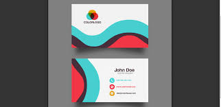 top 22 free business card psd mockup templates in 2017 colorlib
