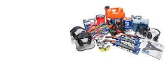 parts u0026 accessories husqvarna