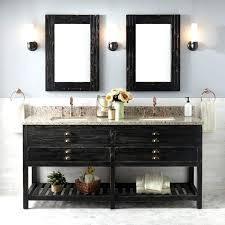 industrial metal bathroom cabinet industrial bathroom cabinet bathroom storage cabinets industrial