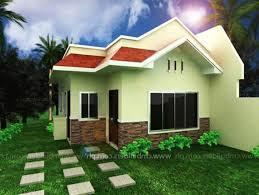 unique modern houses home design ideas