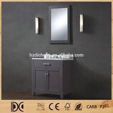 fancy bathroom vanities fancy bathroom vanities suppliers and