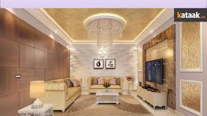 designer home decor online design bedrooms online impressive design ideas x cnb pjamteen com