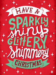 christmas picture cards christmas cards justwink cards