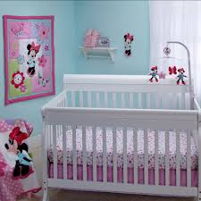 bedroom unique baby nursery decor with carriage cinderella bed for