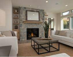 fireplace trends 2017 interior design trends onstage