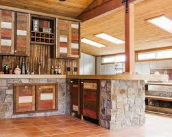 kitchen peninsula ideas top 100 kitchen with a peninsula ideas remodeling photos houzz