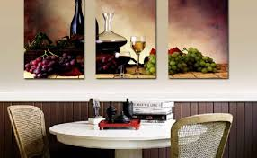 buybiaxin pw grapes and wine kitchen decor kitchen couch amish