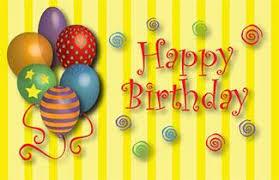 birthday cards for kids printable birthday cards lovetoknow