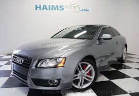 a5 audi used 2011 used audi a5 2 0t premium at haims motors serving fort