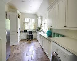modern laundry room ideas home design ideas