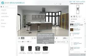 20 20 kitchen design software free 2020 design software thefarmersfeast me